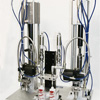 positive displacement filling system 2